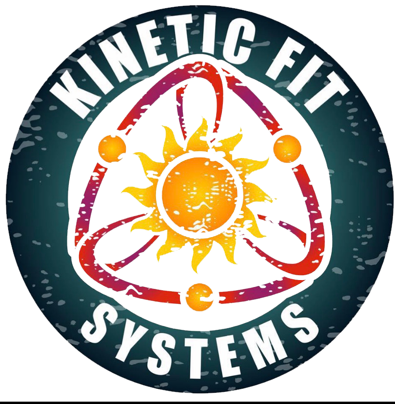 Kinetic Fit Systems